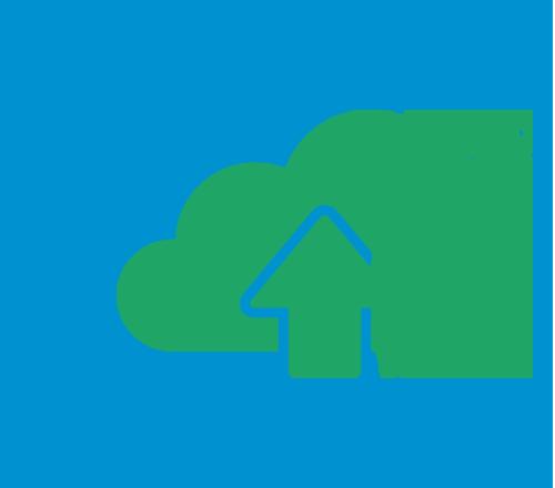 Computer Data Cloud Management - Gecko IT Solutions Bendigo