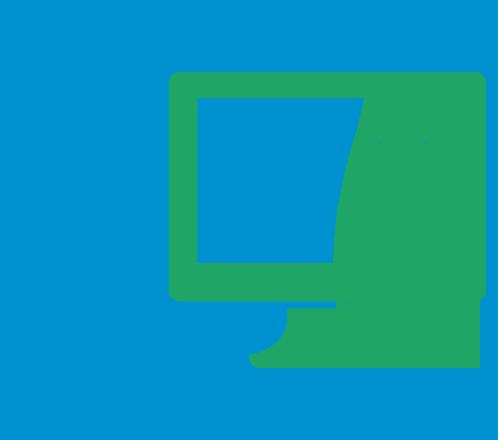 Business IT Management - Gecko IT Solutions