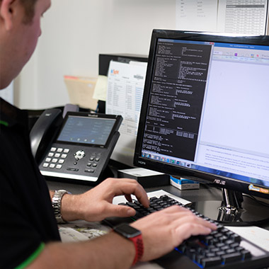 Solve Computer Problems - Gecko IT Solutions Bendigo
