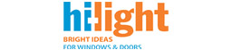 hilight logo