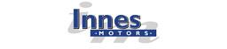innes-motors-logo
