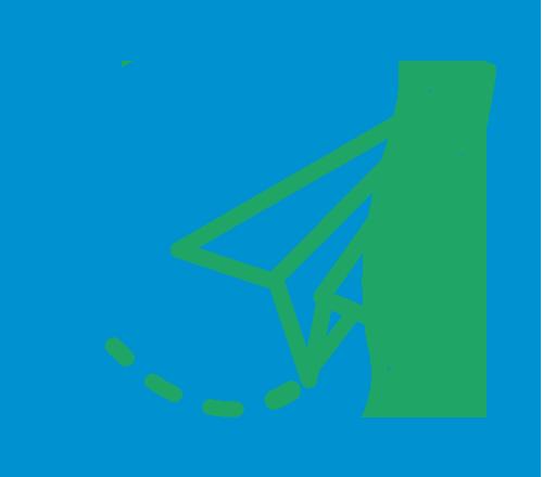Email Gecko IT Solutions Bendigo