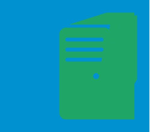 Managed IT - Gecko IT Solutions Bendigo