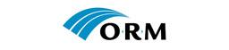 orm-logo