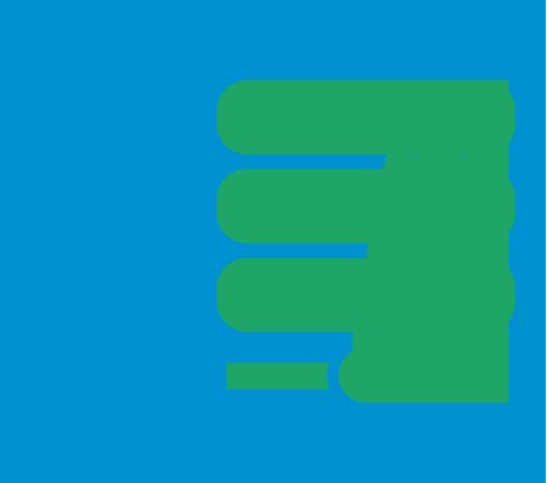 Computer Network Server Management - Gecko IT Solutions Bendigo